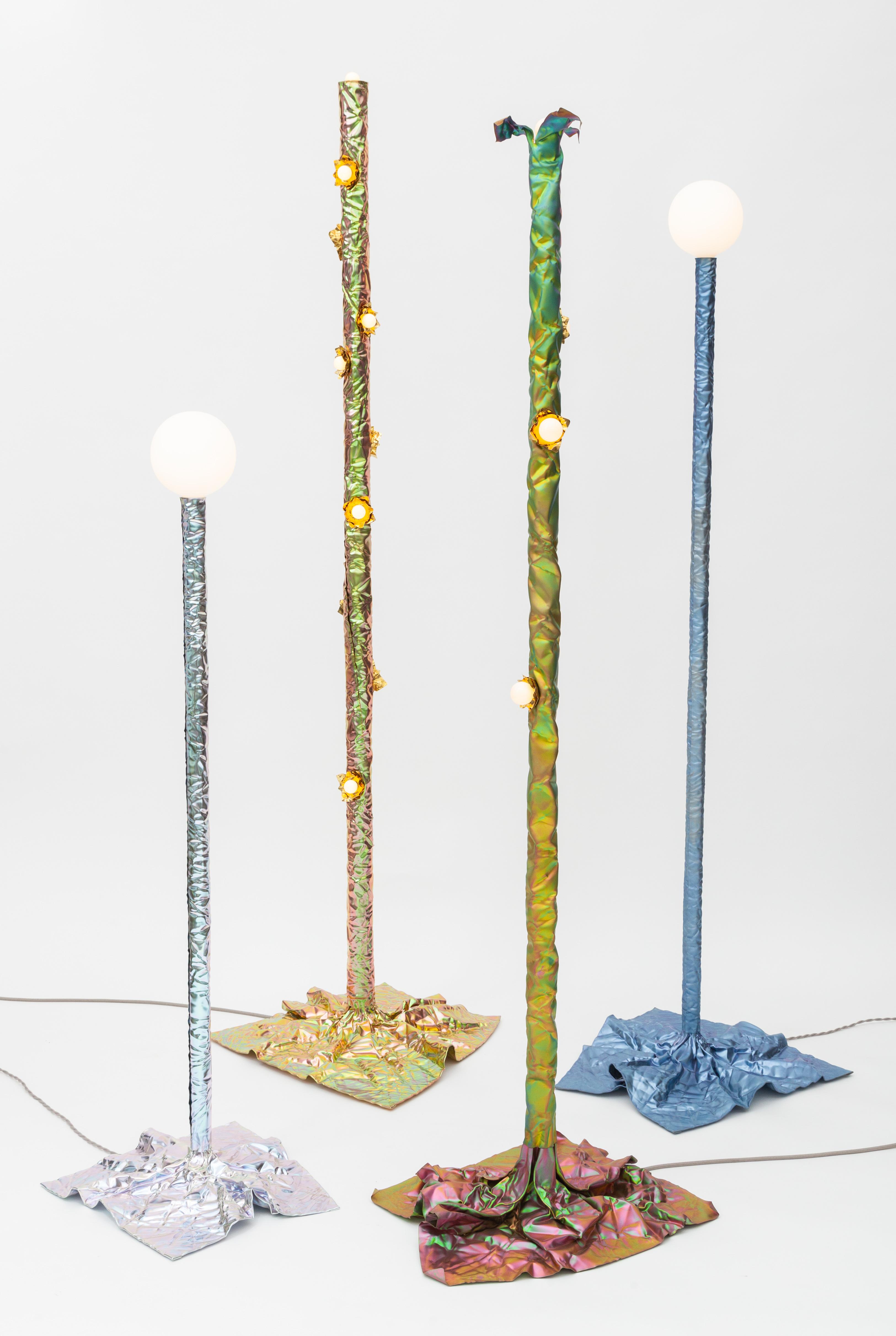 floor lamps_process